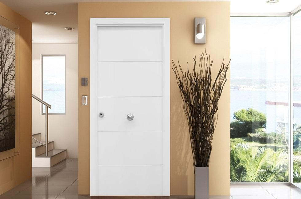 Puertas blindadas malaga abrir puerta blindada cerrajeros - Puertas blindadas malaga ...