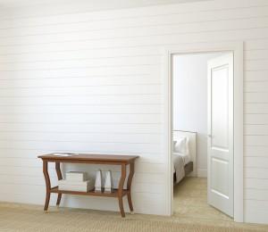 comprar puertas lacadas normales madrid