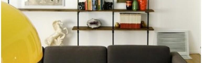 Cómo renovar tu hogar con 5 consejos
