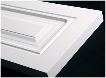 C mo limpiar las puertas lacadas blancas puertas artama for Limpiar puertas lacadas blancas amarillentas
