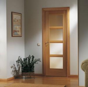 puertas_interior_madera_moldura_plana_7424