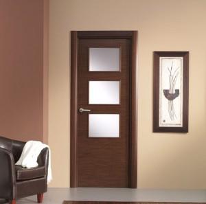 puertas_interior_madera_vega_7000vtr (1)