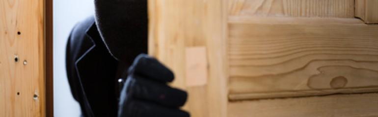 Propósitos para este 2015: protege tu hogar de robos con una Puerta de Seguridad Artama
