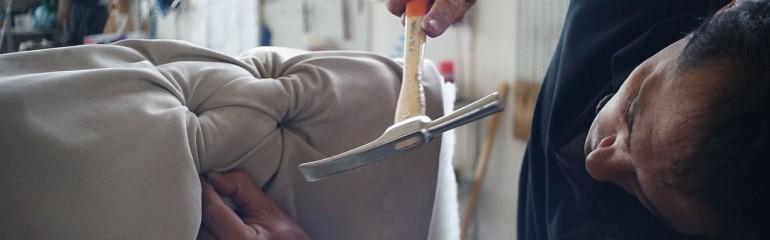 Utiliza tu creatividad en los proyectos de renovación de casa