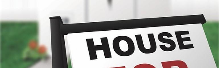 Cómo vender tu casa en menos tiempo