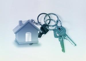 Protege tu hogar con una puerta de seguridad