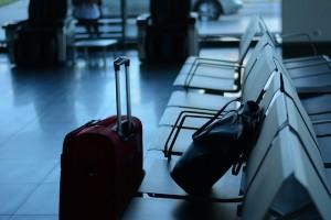 Mantén la seguridad de tu casa cuando salgas de viaje