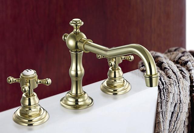 Reforma tu baño con ArtamaDecora