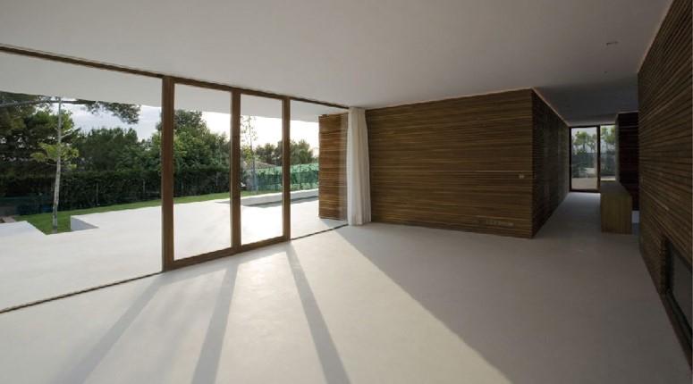 instalación de ventanas pvc majadahonda
